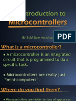 An Introduction to Microcontrollers.pptx
