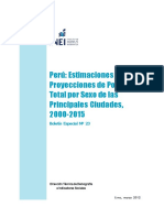 INEI_Estimaciones y Proyecciones de Poblacion 2000-2015.pdf