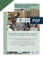 Brochure_HGS PERU SA_2016.pdf