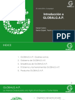 01.01_Introduction-to-GLOBALG.A.P.-Introduccion-de-GLOBALG.A.P.-Daniel-Catron.pdf