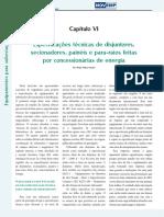 Ed 113 Fasciculo Cap VI Equipamentos Para Subestacoes de T&D