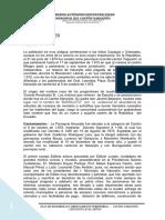 13022013_100722_1.- Plan de Desarrollo Cantonal Naranjito