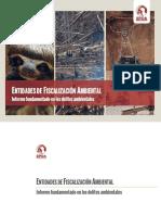 Entidades-de-fiscalización-ambiental.pdf
