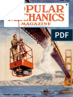 Popular Mechanics 06 1949