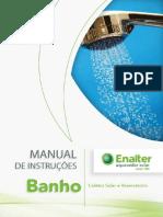 Manual Técnico Enalter