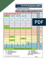 Calendario2018-2.pdf