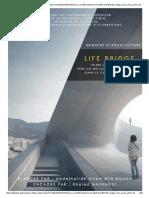 Life Bridge