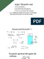 Orificios de Pd y Vertederos-1516772435