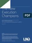 New Exec Champs Part 4