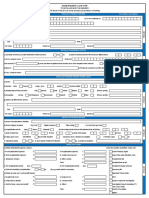 Inhouse TPA - Claim Form (1)