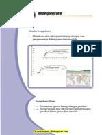 Bab 1 Bilangan Bulat.pdf