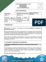 Guia de aprendizaje unidad 1.pdf