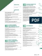 geologues_175.pdf