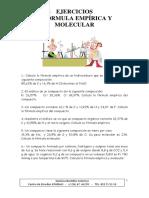 form_empirica.pdf