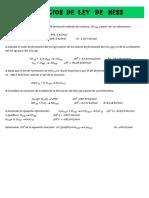 ejercicios-de-ley-de-hess.pdf