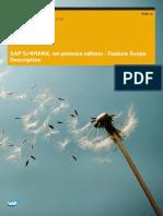 FSD_OP1511_FPS02
