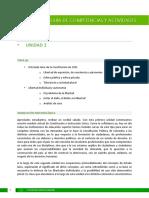 Guia actividadesU2.pdf