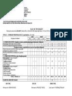 Plan Inv.dppd Nivel II 2015 2016