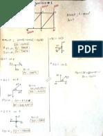 243982523 Ejercicios Carga Virtual PDF