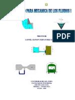 Ejercicios Resueltos Hidraulica I_4
