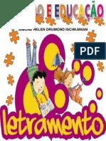 307 LETRAMENTO E AUTISMO POR SIMONE HELEN DRUMOND-1.pdf