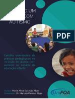 eu tenho um aluno com autismo.pdf