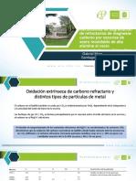Articulo-Refractarios (2).pptx