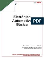 2 - Eletronica Automotiva Basica
