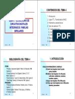 ttl-cast.pdf