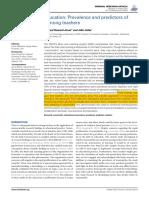 fpsyg-03-00429.pdf