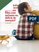 Filho Com Autismo Ou Deficit de Atencao.pdf