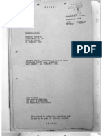 497 Bomb Group, Mission Report 27, Tokyo City, Feb. 25, 1945