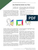 Schulzvonthun, The communication model.pdf