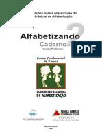 2. CICLO ALFABETIZANDO caderno.2.pdf