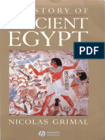 A_History_of_Ancient_Egypt._Blackwell_19.pdf