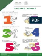 Pasos Lavado de manos.pdf