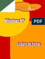 7. BARRATAREAS