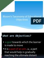 bloomstaxonomyofeducationalobjectives