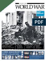 Inside_the_First_War - 7.pdf