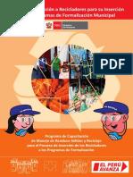 Guia de capacitacion a recicladores.pdf