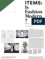 4152f50a29a2059dc757eac6832759b7 Antonelli Introduction Items-Is-Fashion-Modern