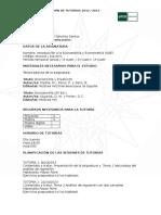 15994563-cronograma+Econometría_2015_16