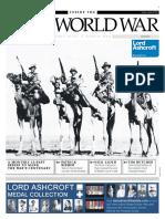Inside_the_First_War - 5.pdf
