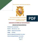 info2_ELectrogravimetria
