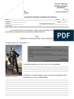 d. joão v.pdf
