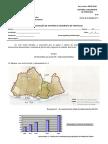 restauração.pdf