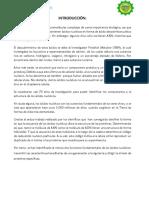 5.-ACIDO-NUCLEICO.docx