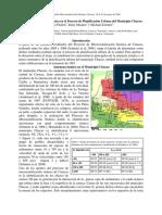 CLQ-07 Padron.pdf