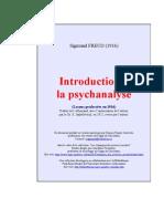 6863600-intropsychanalyse1