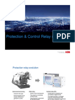 Protection+Control+IED-+Ustika